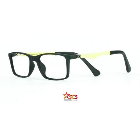 Oprawki do okularów korekcyjnych dla dzieci Success XS 1719 c2