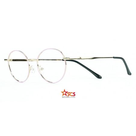 Oprawki do okularów korekcyjnych dla dzieci Success S 0005 c.6