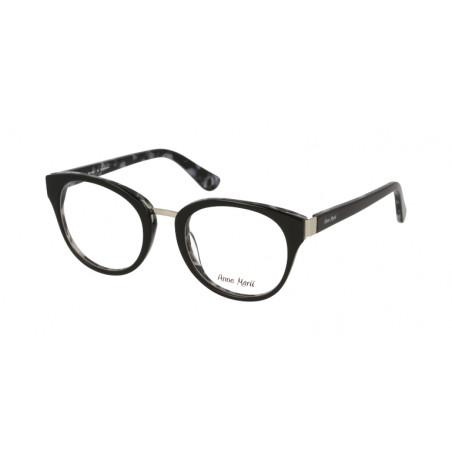 Damska oprawa do okularów korekcyjnych AM 20198 A