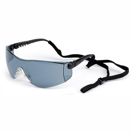 Okulary ochronne uniwersalne