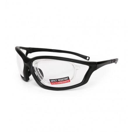 H1002.100 Okulary ochronne...