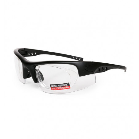 H1003.100 Okulary ochronne...