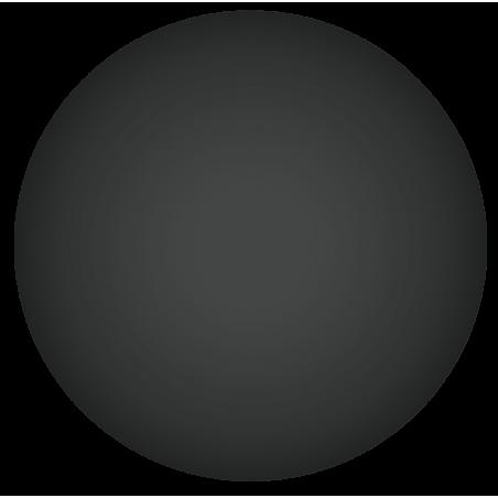 Izoplast 150 M Barwione AR szkła przeciwsłoneczne do okularów korekcyjnych z antyrefleksem szary