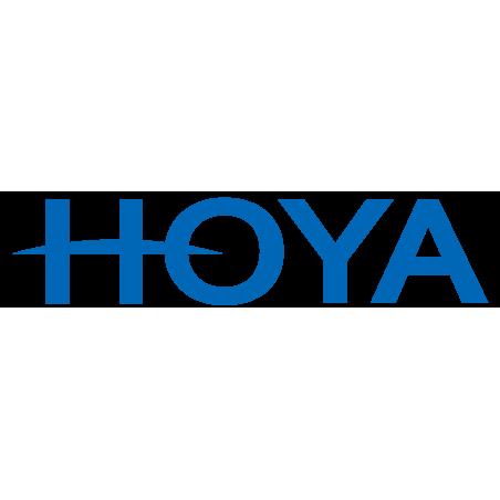 Hoya 1.60 Hi-Vision Aqua