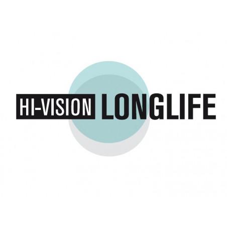 Hoya Hilux 1.50 Hi-Vision...