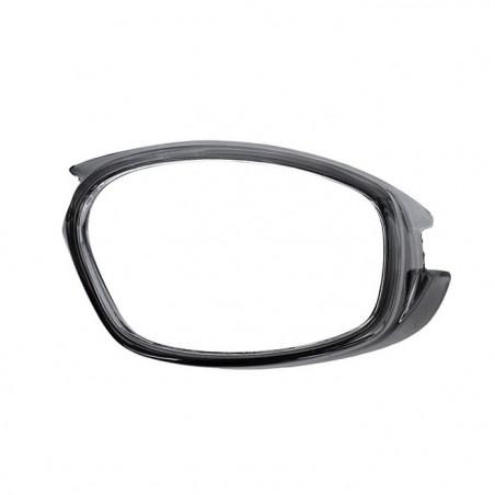 Leader Oracle adapter do okularów sportowych
