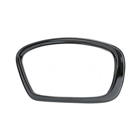 LEADER LEGEND adapter do okularów sportowych