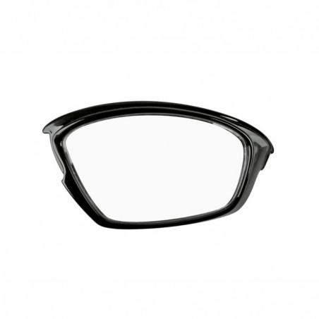 LEADER HORIZON adapter do okularów sportowych (niski)