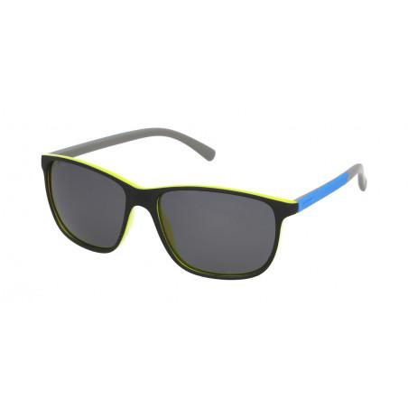 Okulary przeciwsłoneczne z polaryzacją SOLANO SP 20090 A