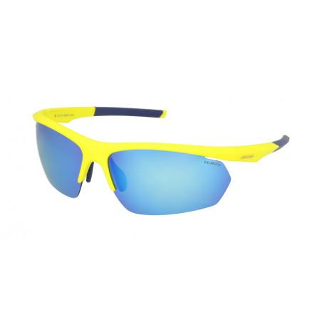 Okulary przeciwsłoneczne z polaryzacją SOLANO SP 20096 B