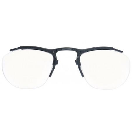 LEADER PELOTON wkładka korekcyjna do okularów sportowych