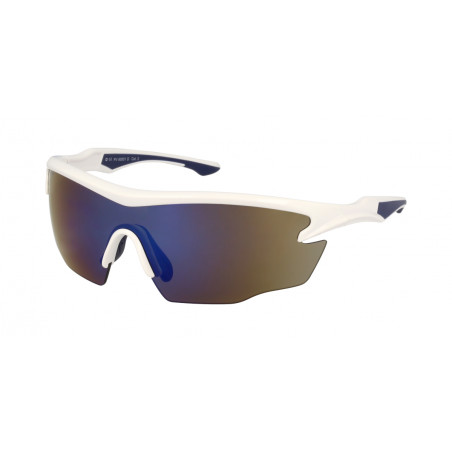 Polar Vision PV 60001