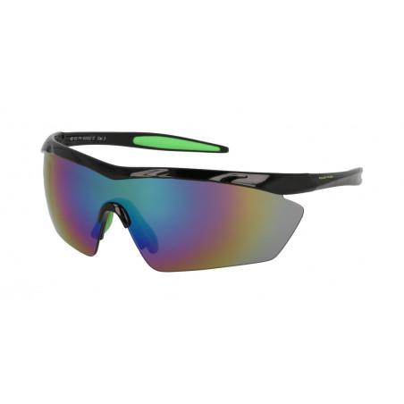 Polar Vision PV 60002