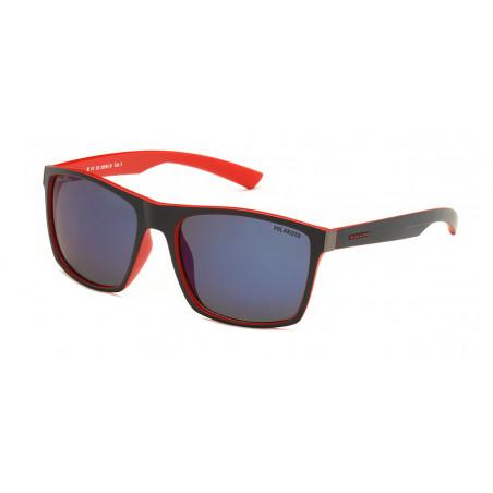 Okulary przeciwsłoneczne z polaryzacją SOLANO SS 20554 B