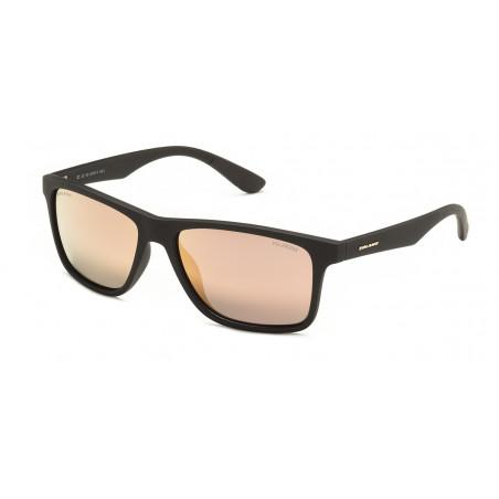 Okulary przeciwsłoneczne z polaryzacją SOLANO SS 20729 D