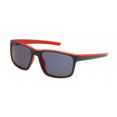 Okulary przeciwsłoneczne z polaryzacją SOLANO SS 20730 C