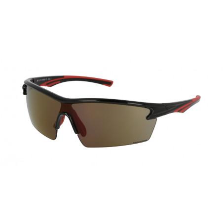 Polar Vision PV 60003
