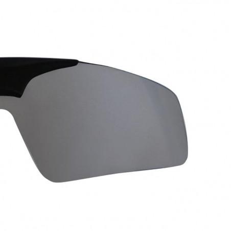 LEADER FLASH soczewki wymienne do okularów sportowych