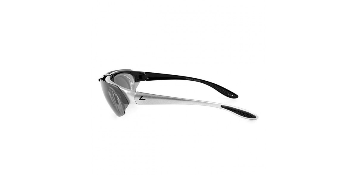 Okulary sportowe z możliwością korekcji LEADER SPIRIT
