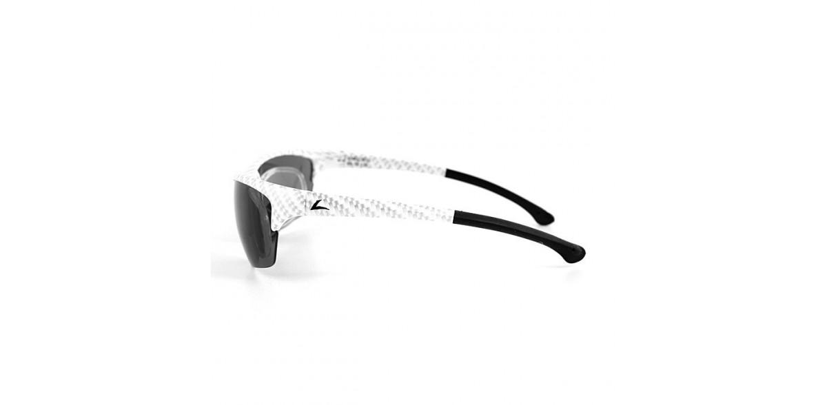 Okulary sportowe z możliwością korekcji LEADER TRAIL