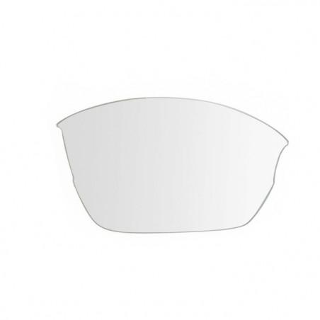 LEADER TRAIL soczewki wymienne do okularów sportowych