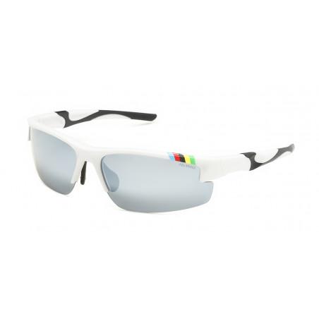 Okulary przeciwsłoneczne z polaryzacją SOLANO SP 20068 B