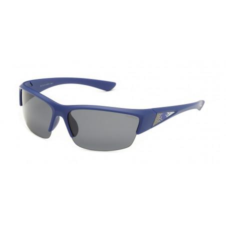Okulary przeciwsłoneczne z polaryzacją SOLANO SP 20079 C