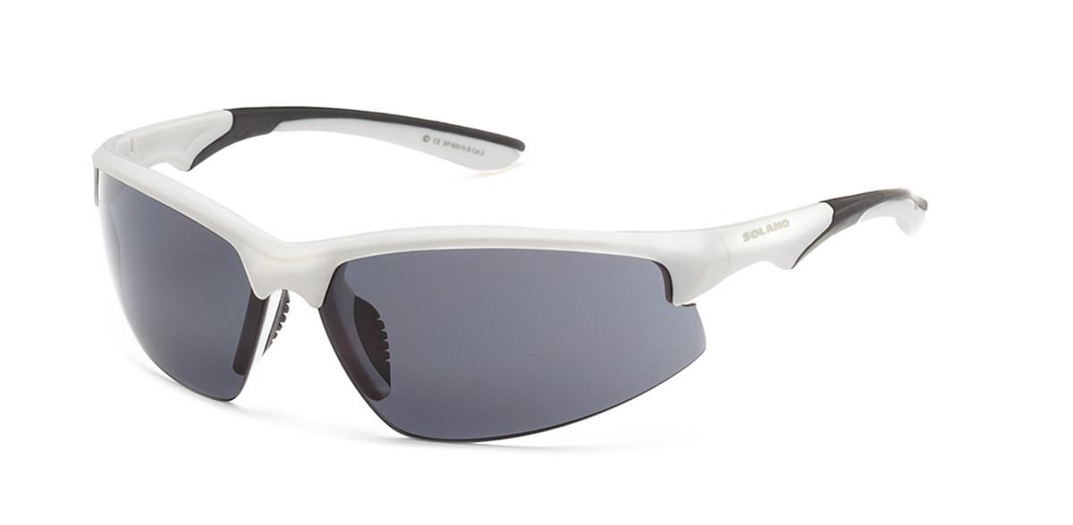 Okulary przeciwsłoneczne z polaryzacją SOLANO SP 60010 B