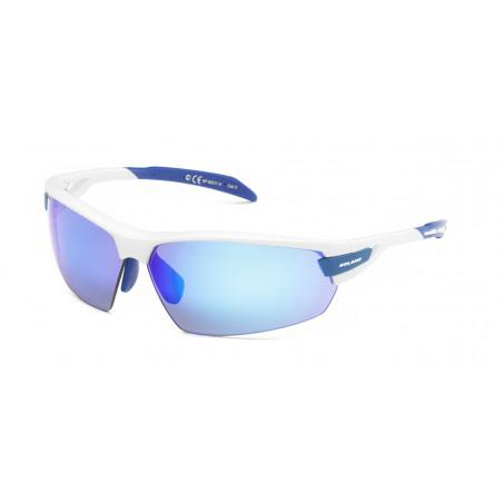 Okulary przeciwsłoneczne z polaryzacją SOLANO SP 60011 H