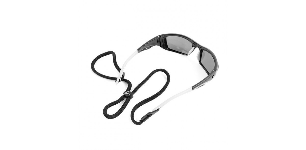 Okulary sportowe z możliwością korekcji LEADER PIT VIPER