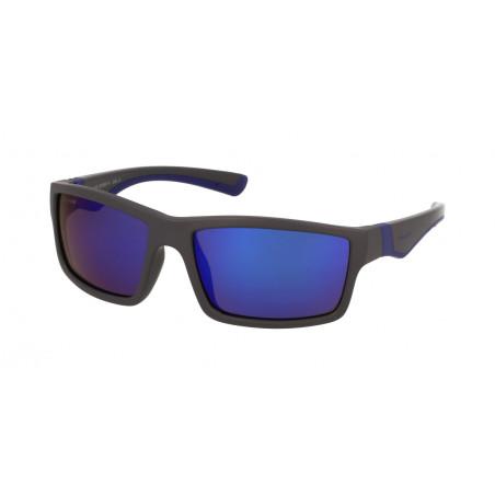 Okulary przeciwsłoneczne z polaryzacją SOLANO SS 50086 A