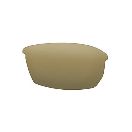 LEADER PIT VIPER soczewki wymienne do okularów sportowych
