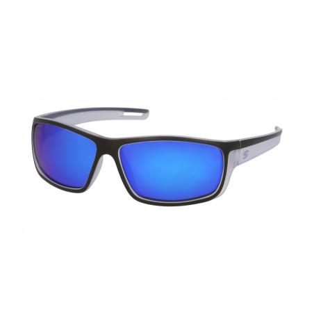 Okulary przeciwsłoneczne dla dzieci Solano SS 50061 A