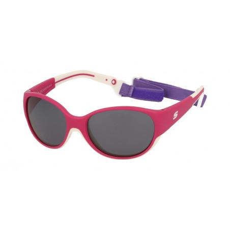 Okulary przeciwsłoneczne dla dzieci Solano SS 50071 A