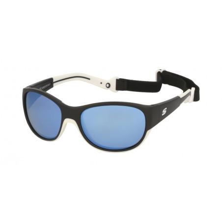 Okulary przeciwsłoneczne dla dzieci Solano SS 50072 A