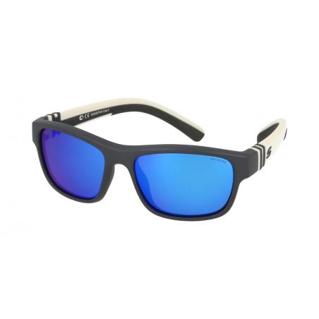 Okulary przeciwsłoneczne dla dzieci Solano SS 50074 A