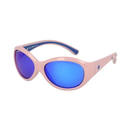 Okulary przeciwsłoneczne dla dzieci Solano SS 50075 A