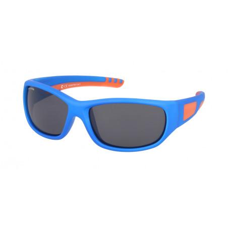Okulary przeciwsłoneczne dla dzieci Solano SS 50076 A