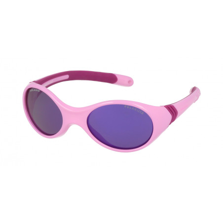 Okulary przeciwsłoneczne dla dzieci Solano SS 50077 A