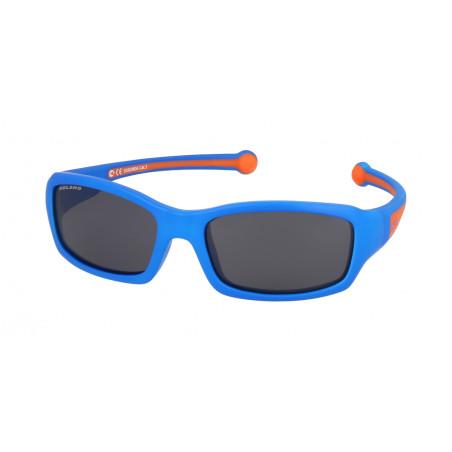Okulary przeciwsłoneczne dla dzieci Solano SS 50080 A