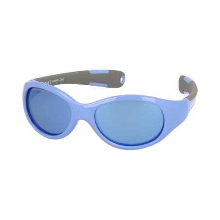 Okulary przeciwsłoneczne dla dzieci Solano SS 50081 A
