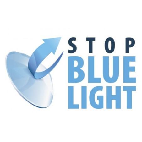 JZO Izoplast 150 Ideal Max Blue UV