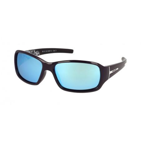 Okulary przeciwsłoneczne dla dzieci Solano SS 50087 C