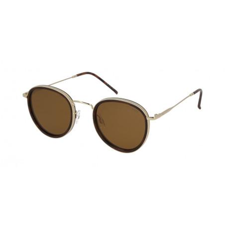 Okulary przeciwsłoneczne Solano SS 10268 C