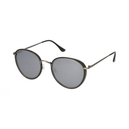 Okulary przeciwsłoneczne Solano SS 10292 A