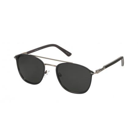 Okulary przeciwsłoneczne Solano SS 10381 A