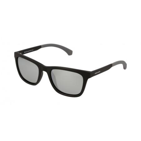 Okulary przeciwsłoneczne Solano SS 20700 B