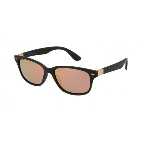 Okulary przeciwsłoneczne Solano SS 20727 A
