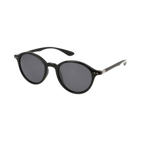 Okulary przeciwsłoneczne Solano SS 20734 A