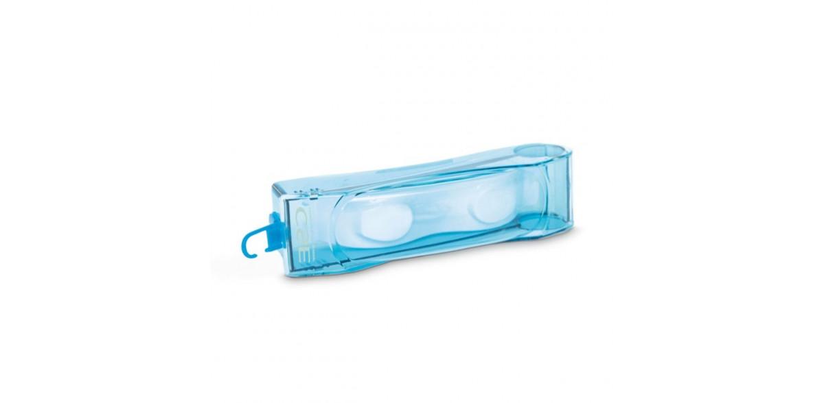 Etui do okularów pływackich